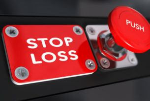 Отсутствие Stop Loss (стоп лосс) - смерть вашего депозита!