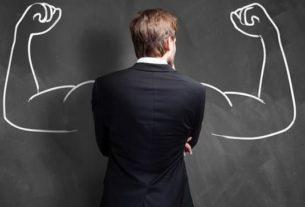 Форекс: проблема поиска дополнительной уверенности