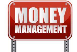Основные принципы построения системы Money Management