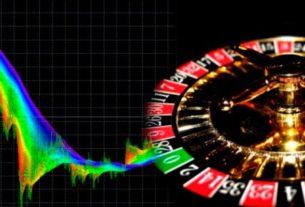 Рынок Forex – это не казино!