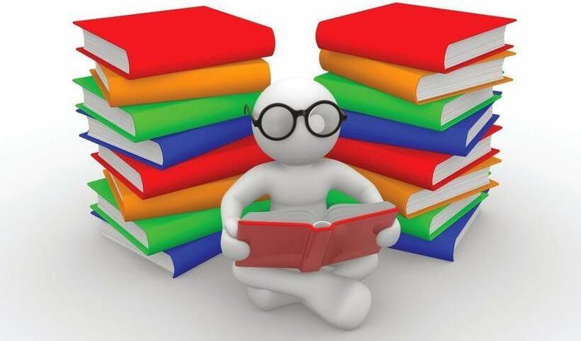 Книги по Форекс, более 350 полезных книг для тредера, которые можно скачать бесплатно!