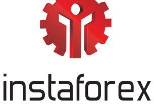 Обзор дилинговых центров: InstaForex