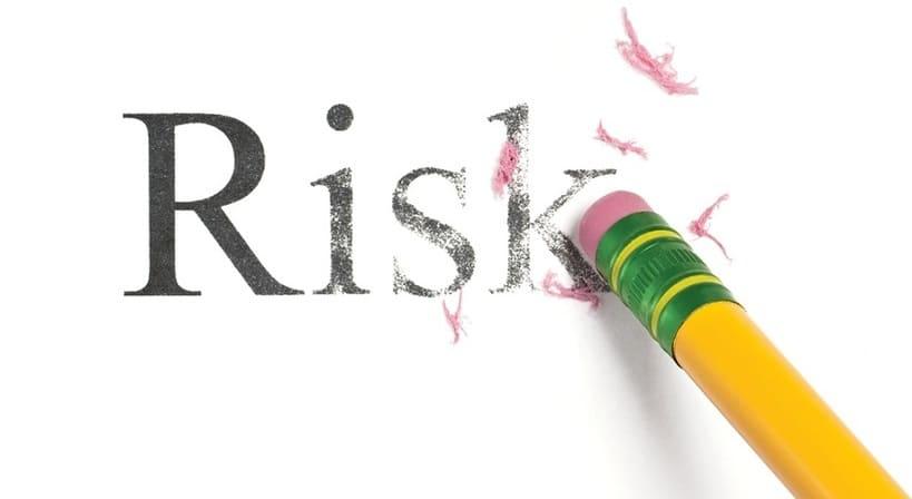 Управление рисками на Форекс: как минимизировать риски?