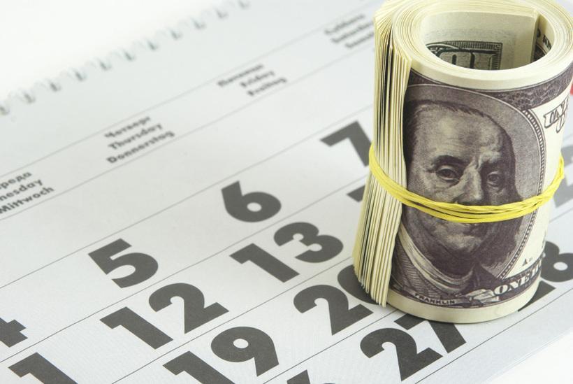 Как правильно использовать экономический календарь трейдера?