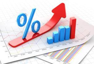 Влияние процентных ставок центральных банков на рынок Форекс