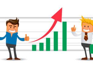 ПАММ-инвестирование в ПАММ счета, как способ получения дохода.
