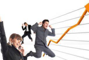 Принципы успешной торговли на рынке Форекс