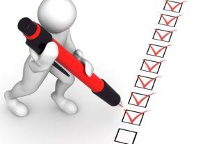 критерии профессионального трейдера