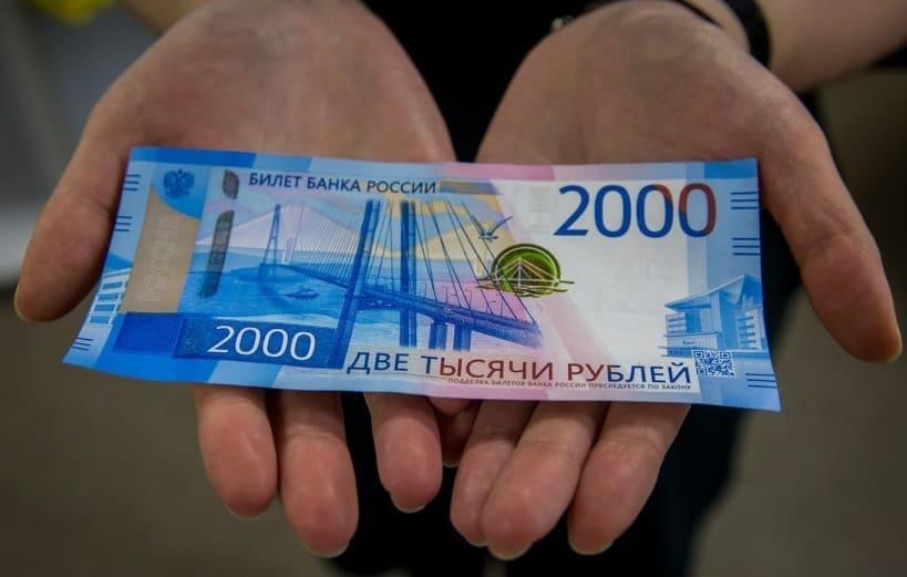 Как заработать деньги на валютном рынке Форекс не умея торговать