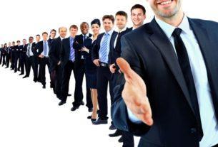 Где взять рефералов? Или Как искать клиентов в партнерскую программу?