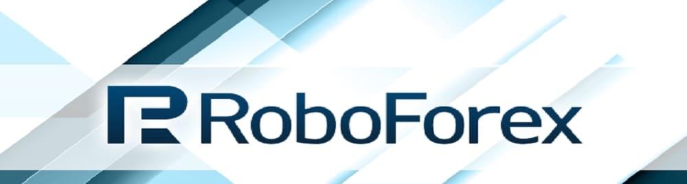 Партнерка Форекс от RoboForex