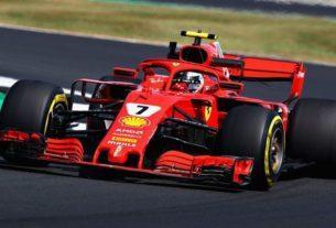 Форекс конкурс Formula FX - больше призовых к юбилею! Торопись!