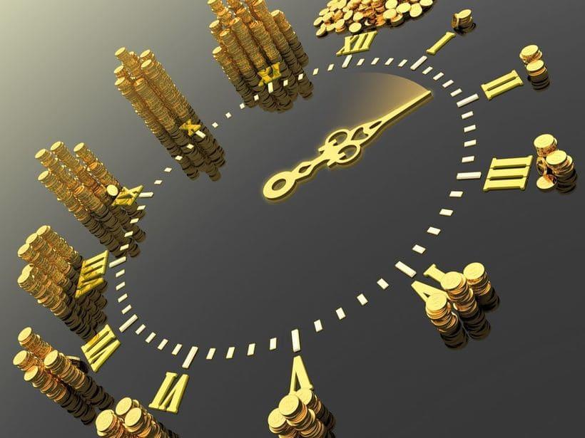 Как закрыть ордер по времени или Советник закрывающий ордера в указанное время
