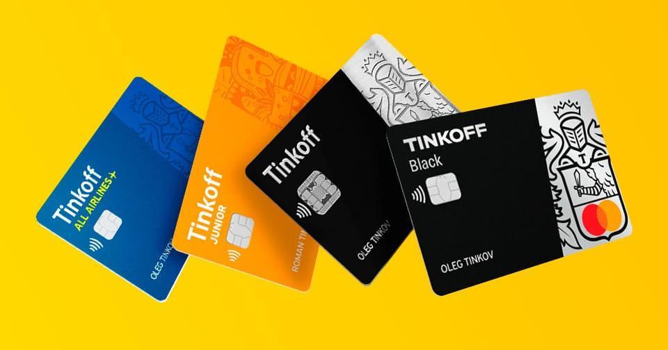 Ввод (вывод) денег на Форекс - почему Тинькофф?