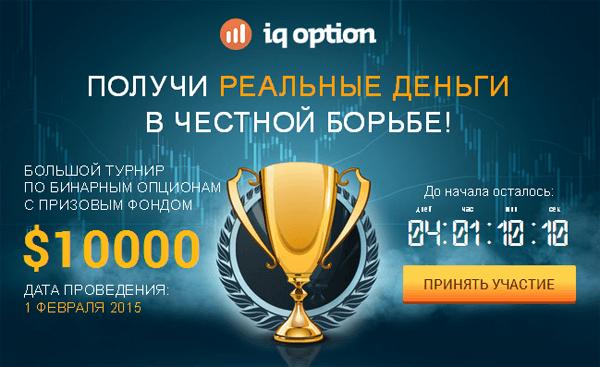 10 000$